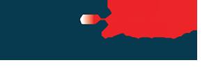 MedXL Europe Logo
